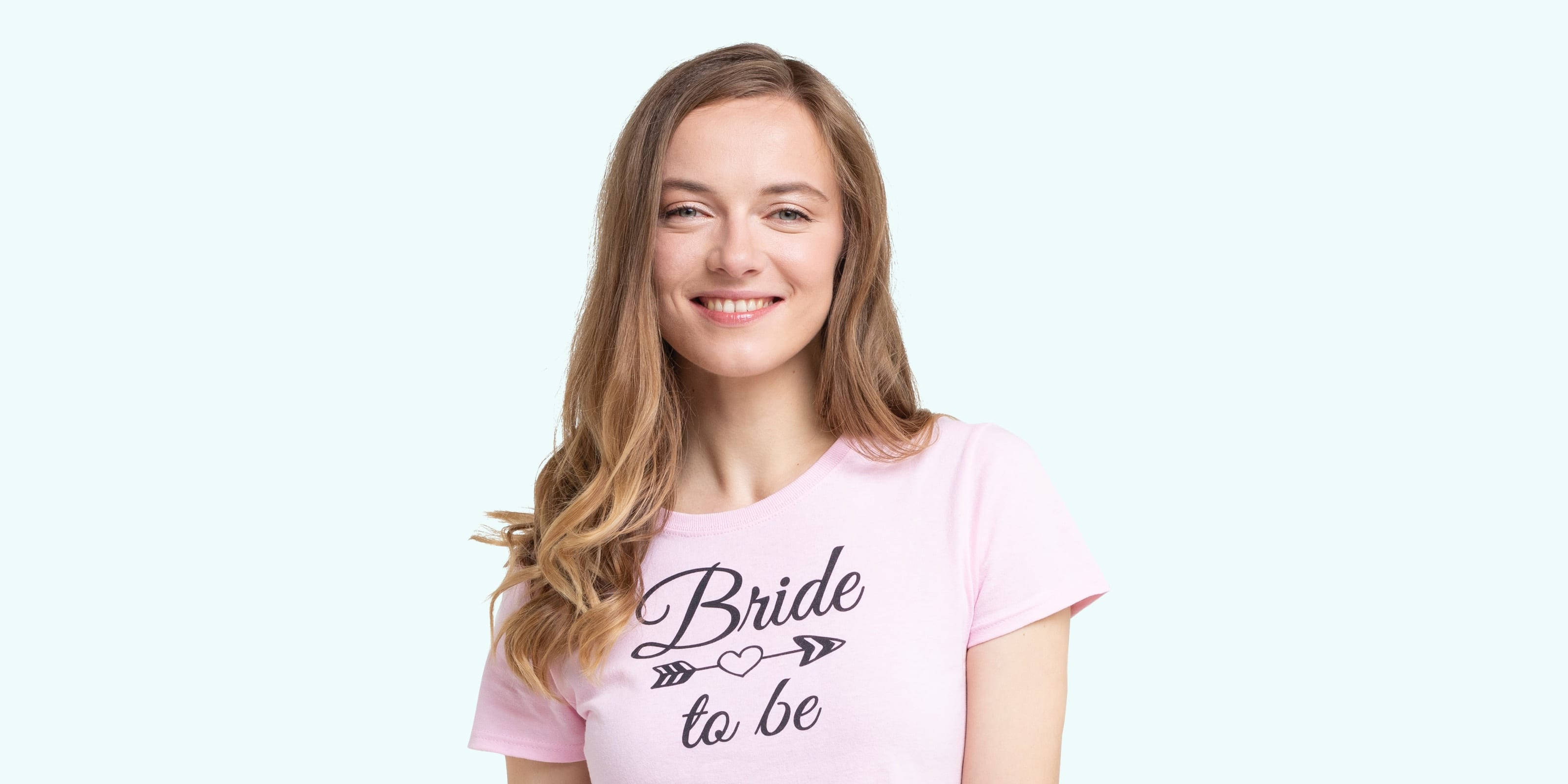 custom-bachelorette-party-merch
