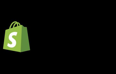 Shopifyとのネットショップ連携
