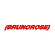 Bruno Rose