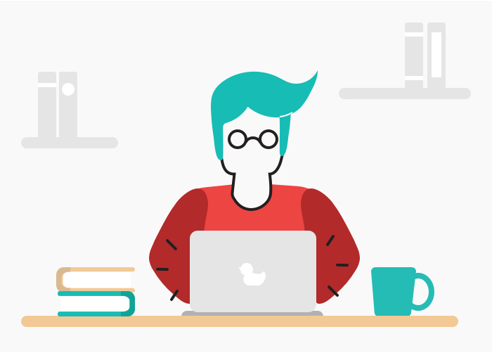 Dutch seo content specialist vacancy